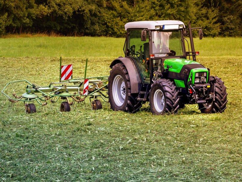 L'emploi et le recrutement des cadres dans l'agribusiness